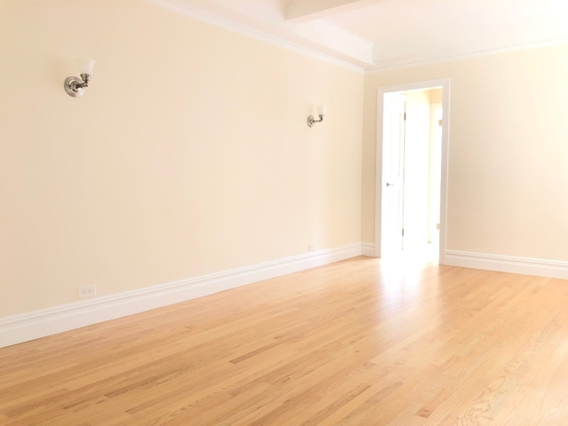 1 Bedroom, Carnegie Hill Rental in NYC for $4,295 - Photo 2