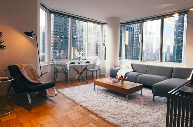 1 Bedroom, Murray Hill Rental in NYC for $4,083 - Photo 1