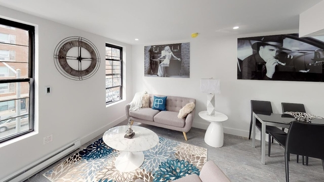 Room, Inwood Rental in NYC for $960 - Photo 1