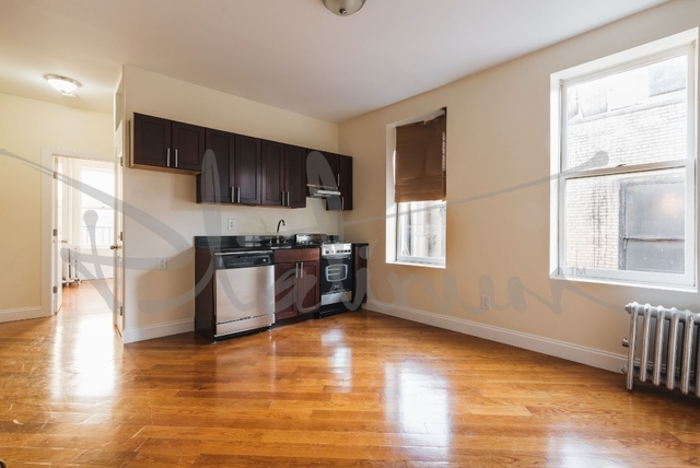 1 Bedroom, Little Italy Rental in NYC for $3,000 - Photo 1