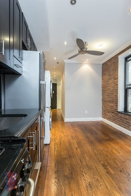 3 Bedrooms, Manhattan Valley Rental in NYC for $4,295 - Photo 2