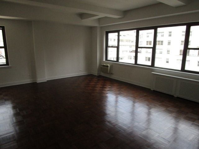 1 Bedroom, Midtown East Rental in NYC for $4,700 - Photo 1