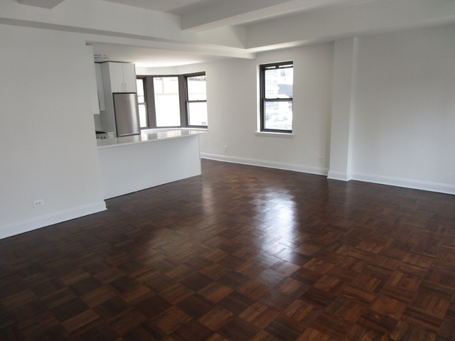 1 Bedroom, Midtown East Rental in NYC for $4,700 - Photo 2