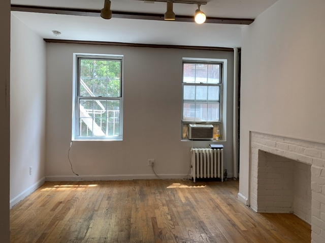 Studio, Greenwich Village Rental in NYC for $2,450 - Photo 1