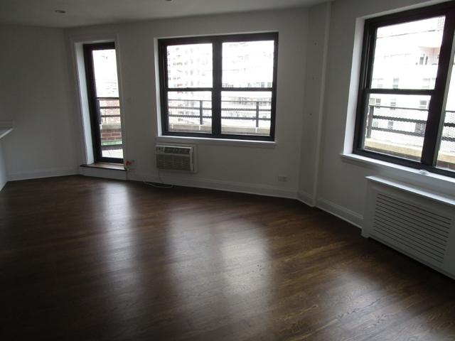2 Bedrooms, Midtown East Rental in NYC for $6,800 - Photo 2
