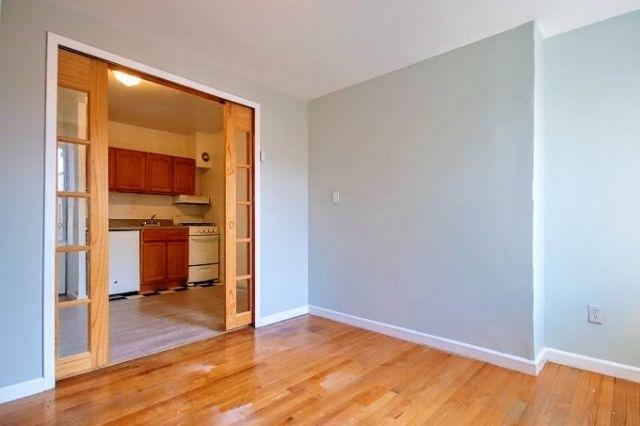 Studio, Alphabet City Rental in NYC for $2,125 - Photo 1