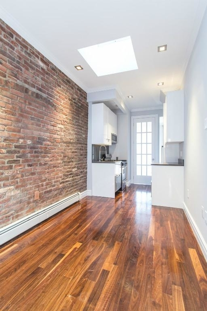 1 Bedroom, Lower East Side Rental in NYC for $5,795 - Photo 2