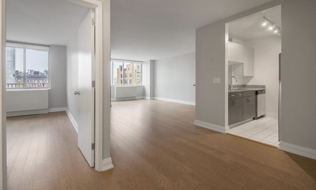 1 Bedroom, NoMad Rental in NYC for $5,000 - Photo 2