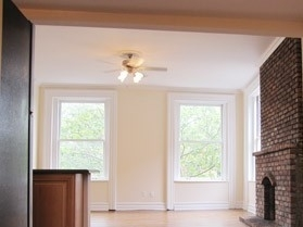 2 Bedrooms, Carroll Gardens Rental in NYC for $2,999 - Photo 2