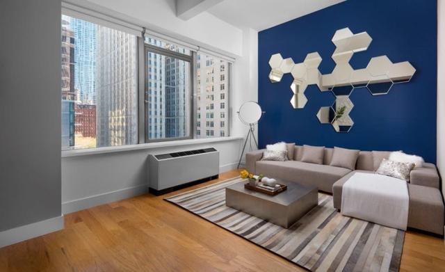 Studio, Tribeca Rental in NYC for $2,690 - Photo 1