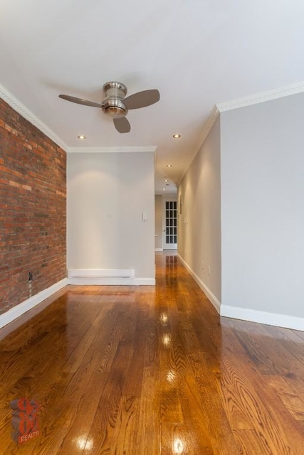3 Bedrooms, Manhattan Valley Rental in NYC for $4,695 - Photo 2