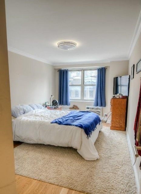 2 Bedrooms, Upper East Side Rental in NYC for $4,750 - Photo 1