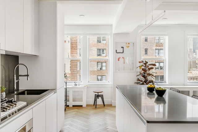 1 Bedroom, Gramercy Park Rental in NYC for $5,325 - Photo 1