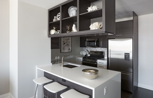 1 Bedroom, Hell's Kitchen Rental in NYC for $4,538 - Photo 2