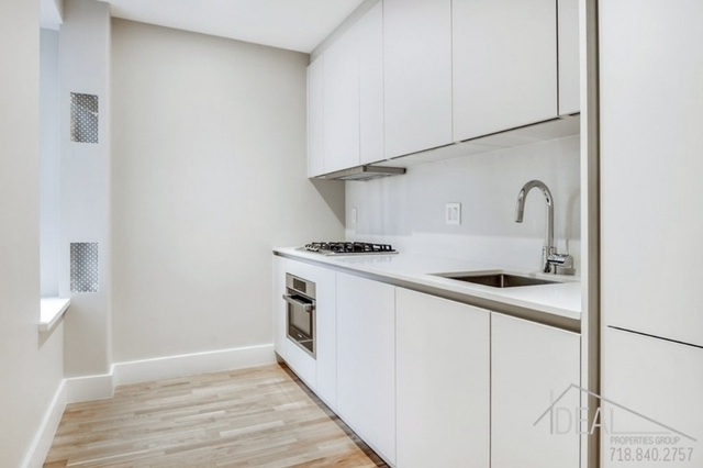 2 Bedrooms, South Slope Rental in NYC for $3,554 - Photo 1