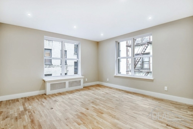 2 Bedrooms, South Slope Rental in NYC for $3,554 - Photo 2