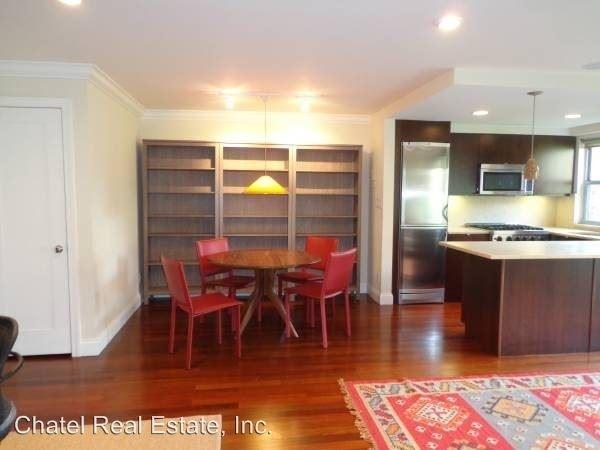 1 Bedroom, East Village Rental in Washington, DC for $2,250 - Photo 2