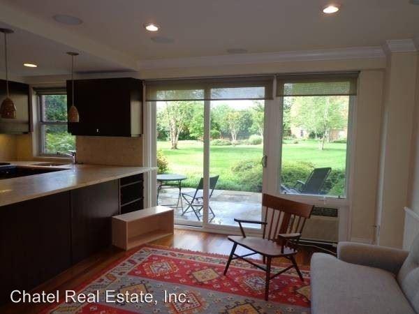 1 Bedroom, East Village Rental in Washington, DC for $2,450 - Photo 1