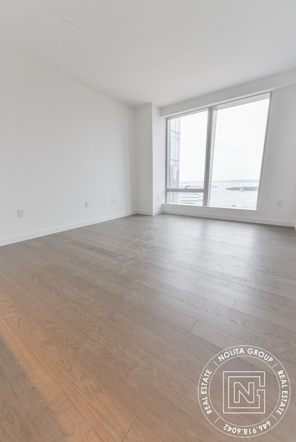 1 Bedroom, Two Bridges Rental in NYC for $4,495 - Photo 2