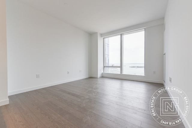 1 Bedroom, Two Bridges Rental in NYC for $4,200 - Photo 2