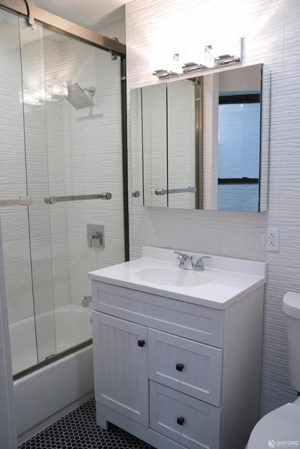 3 Bedrooms, East Harlem Rental in NYC for $3,250 - Photo 2