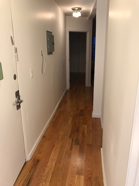 3 Bedrooms, Bedford-Stuyvesant Rental in NYC for $2,499 - Photo 2