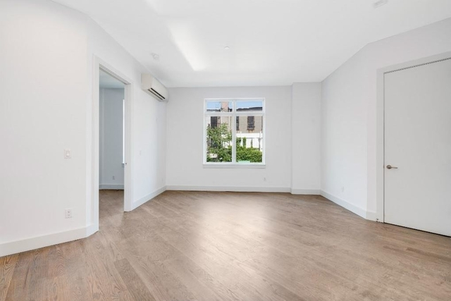2 Bedrooms, Bedford-Stuyvesant Rental in NYC for $2,595 - Photo 2