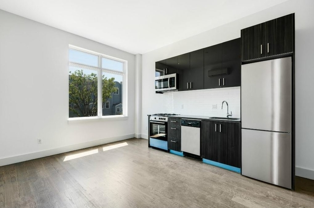 2 Bedrooms, Bedford-Stuyvesant Rental in NYC for $2,595 - Photo 1