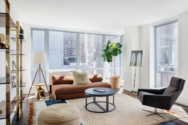 1 Bedroom, Tribeca Rental in NYC for $6,650 - Photo 1