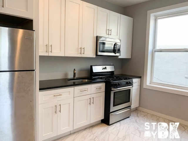 2 Bedrooms, Wingate Rental in NYC for $1,799 - Photo 2