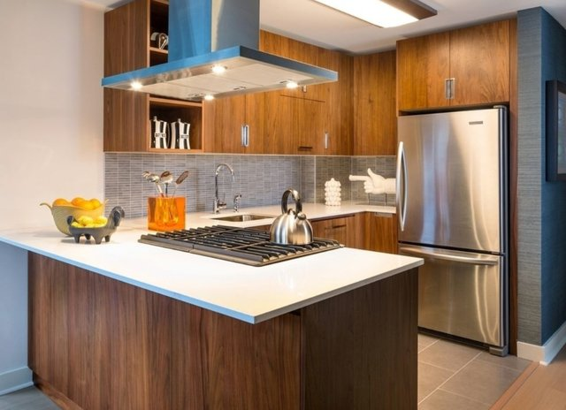 1 Bedroom, Chelsea Rental in NYC for $5,450 - Photo 1