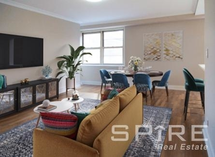 2 Bedrooms, Tribeca Rental in NYC for $5,650 - Photo 2