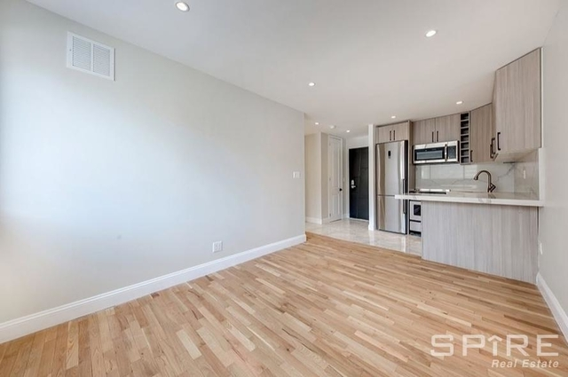 3 Bedrooms, Kips Bay Rental in NYC for $5,245 - Photo 2