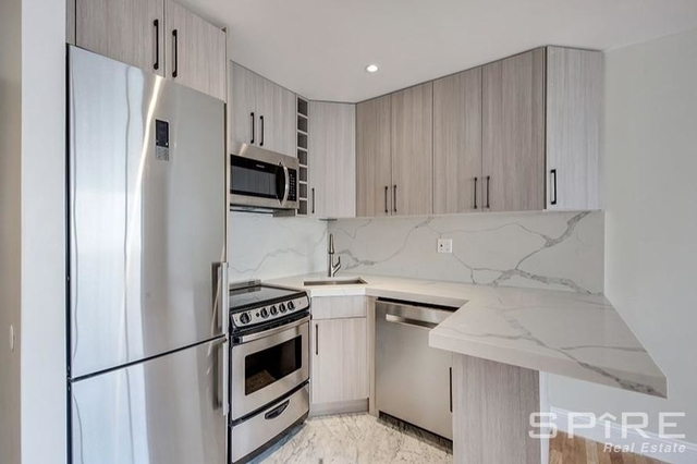 3 Bedrooms, Kips Bay Rental in NYC for $5,245 - Photo 1
