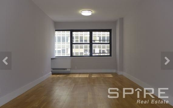 1 Bedroom, Turtle Bay Rental in NYC for $3,662 - Photo 1