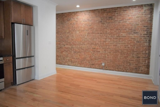 3 Bedrooms, Inwood Rental in NYC for $3,000 - Photo 1