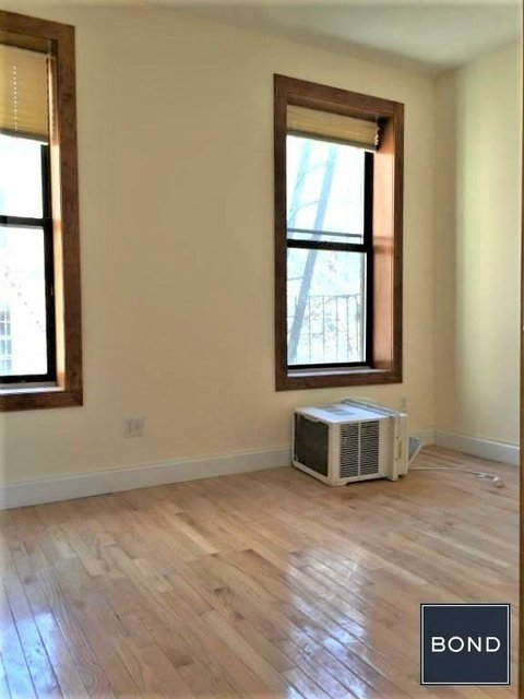 2 Bedrooms, East Village Rental in NYC for $3,350 - Photo 1