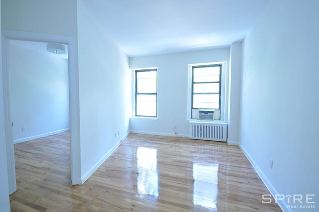 1 Bedroom, Lenox Hill Rental in NYC for $2,951 - Photo 2