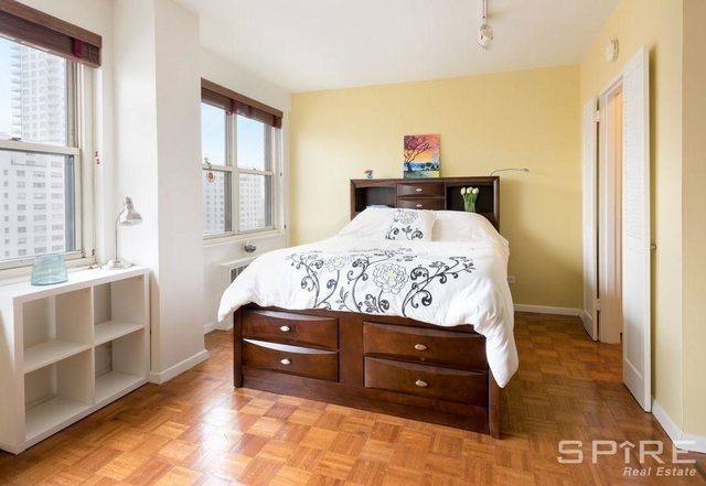 Studio, Upper East Side Rental in NYC for $2,561 - Photo 1