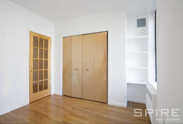 1 Bedroom, Yorkville Rental in NYC for $2,571 - Photo 2