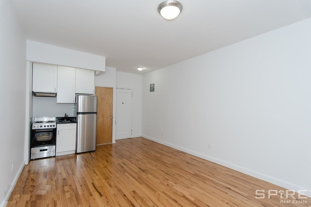 1 Bedroom, Yorkville Rental in NYC for $2,571 - Photo 1