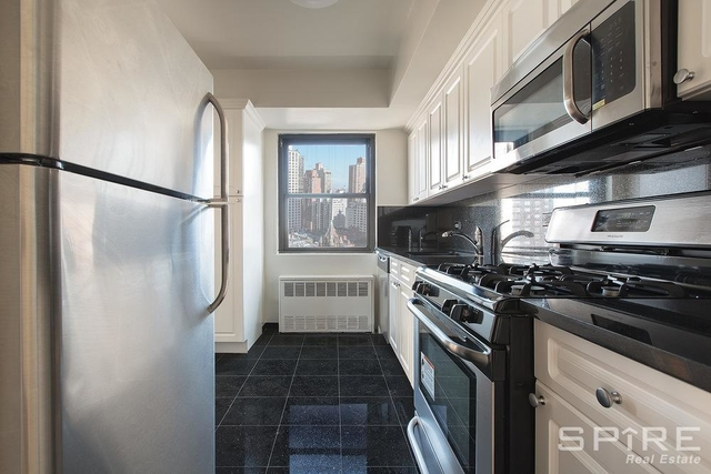 1 Bedroom, Upper East Side Rental in NYC for $3,475 - Photo 2