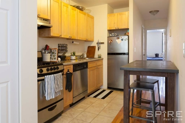1 Bedroom, Upper East Side Rental in NYC for $2,920 - Photo 1