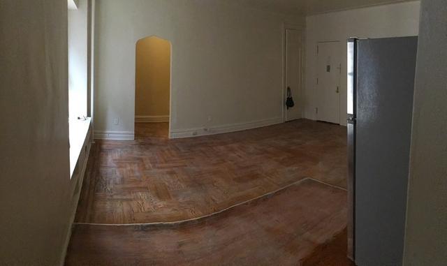 Studio, Crown Heights Rental in NYC for $1,900 - Photo 2