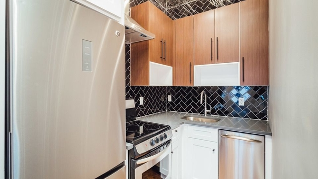 3 Bedrooms, Bedford-Stuyvesant Rental in NYC for $4,125 - Photo 1