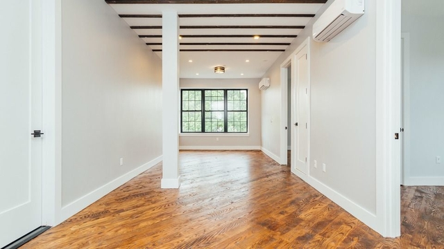 3 Bedrooms, Bedford-Stuyvesant Rental in NYC for $4,125 - Photo 2
