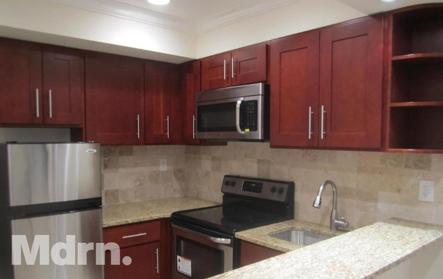2 Bedrooms, Bowery Rental in NYC for $3,875 - Photo 2