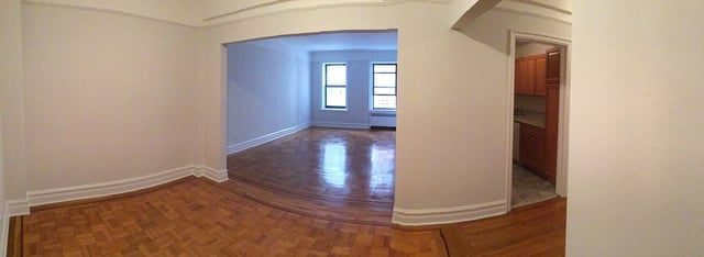 2 Bedrooms, Bay Ridge Rental in NYC for $2,075 - Photo 1