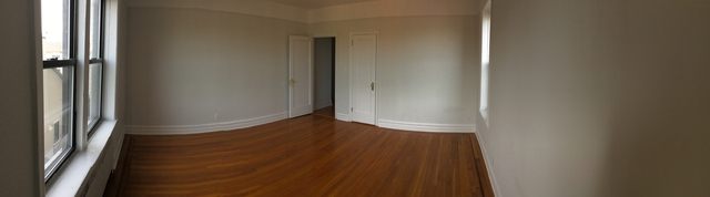 2 Bedrooms, Bay Ridge Rental in NYC for $2,075 - Photo 2