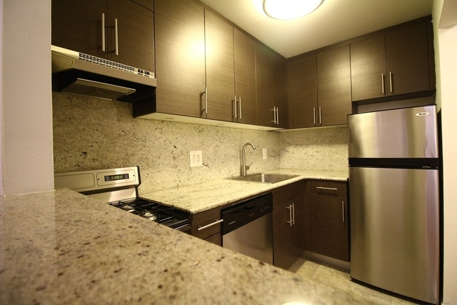 3 Bedrooms, Midtown East Rental in NYC for $4,795 - Photo 1